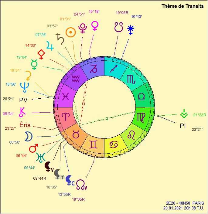 mars - Mars + Uranus 2021 Mars_c21