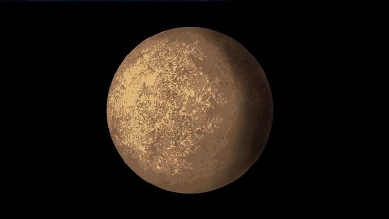 Mercure Rétro 2020 Mercur10