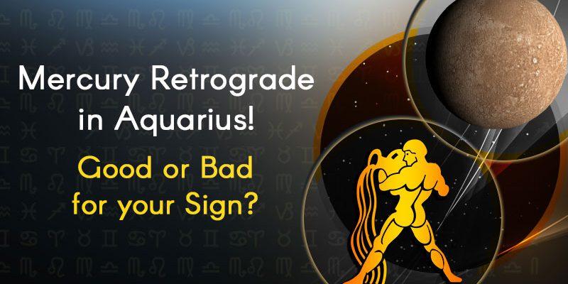 Mercure rétrograde en Verseau Mercur12
