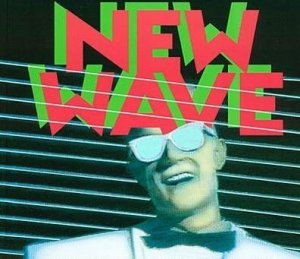 NEW WAVE - Page 3 New_wa10