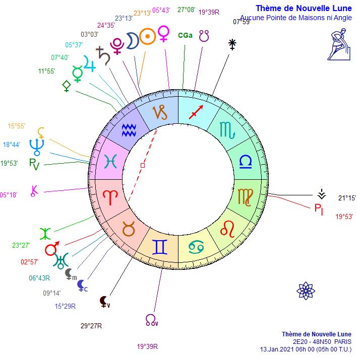Nouvelle Lune du 13 janvier 2021 - Page 2 Nl_du_51