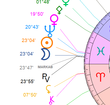mars - NL du 13 mars 2021 Nl_du_54