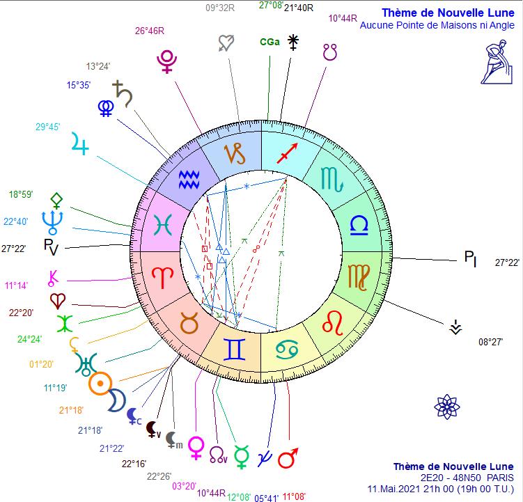 Nouvelle Lune du 11 mai 2021 - Page 4 Nl_du_56