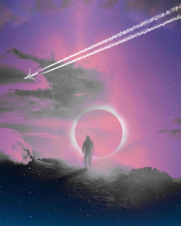 PL du 30 novembre + éclipse - Page 4 Novemb10