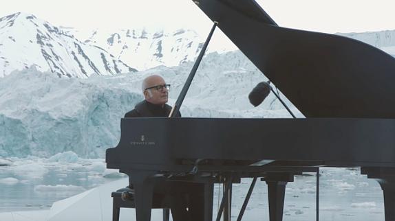 NL du 3 juin 2019 - Page 2 Pianis10