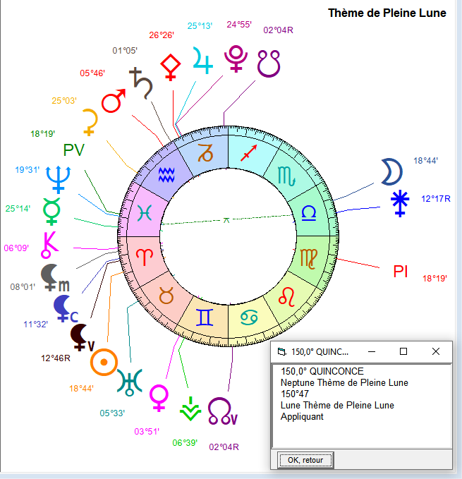 Pleine Lune 8 Avril 2020 Pl_du_25