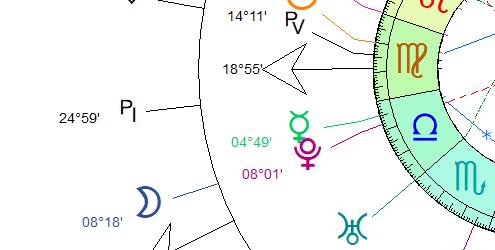 Pleine Lune du 28 mars 2021 Pl_du_39