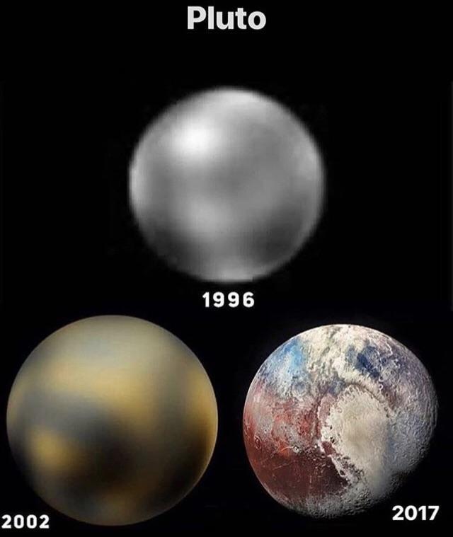Pluton progressé  Pluto_10