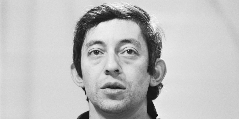 Gainsbourg : 30 ans ... Serge-10