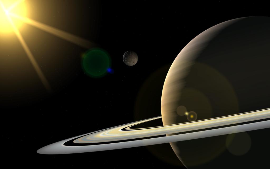 Soleil + Saturne - Page 2 Soleil43