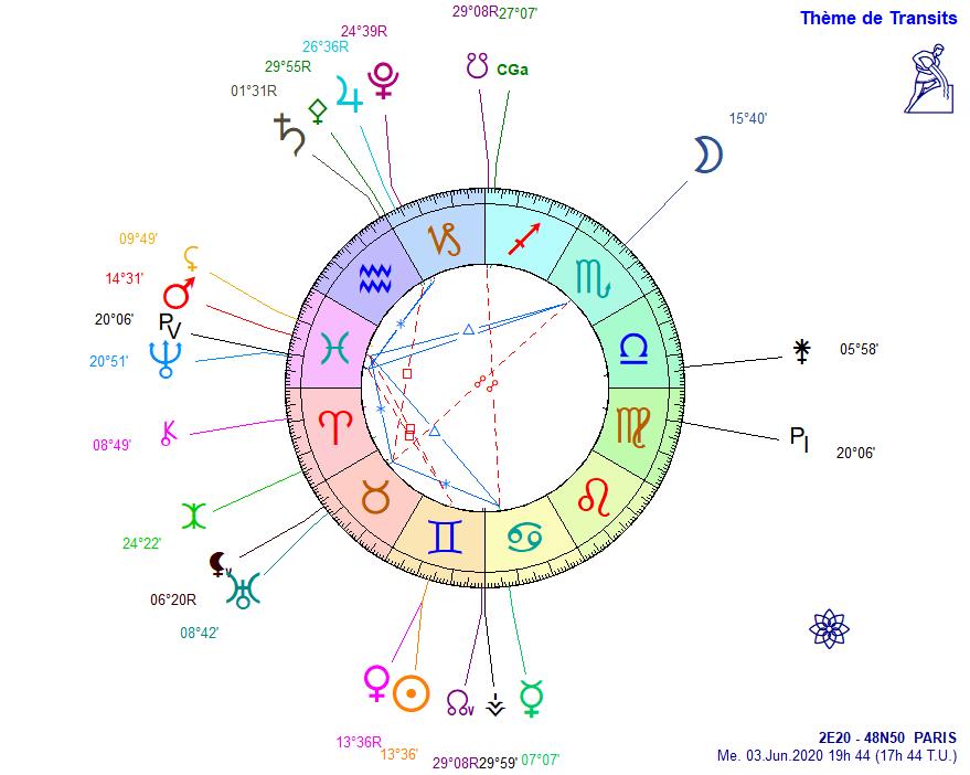 Mars + NN 2021 Soleil46
