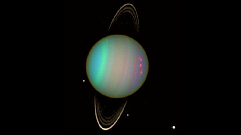 uranus - URANUS RÉTRO 2020 Uranus10