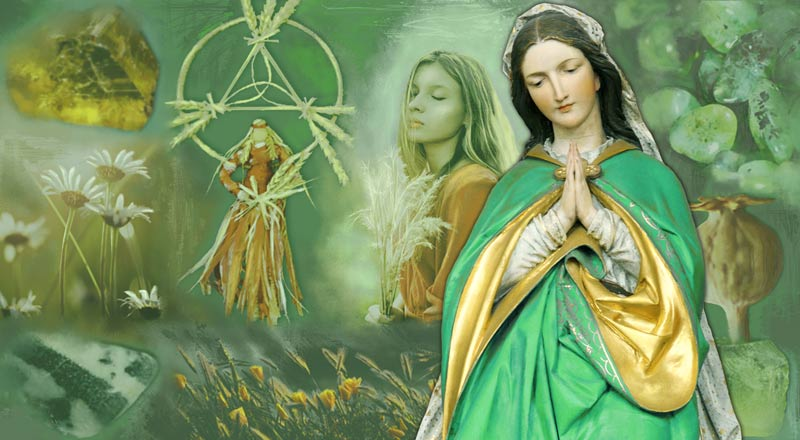 Vierge 2020 Horoscope Virgo210
