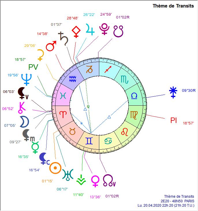 Vénus Rétro 2020 - Page 2 Vzonus34