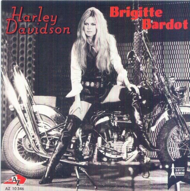 Humour en image du Forum Passion-Harley  ... - Page 38 2645a711
