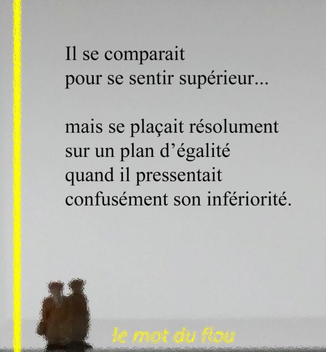 LE DICTON DU JOUR - Page 22 Ob_f7910
