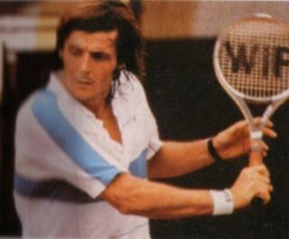 Il tennista amatoriale - Il gioco di volo - Pagina 5 1603e710