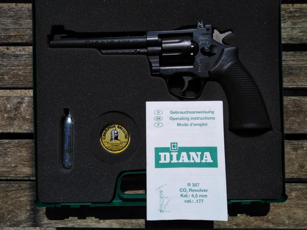 Choix pistolet ou révolver Diana_11