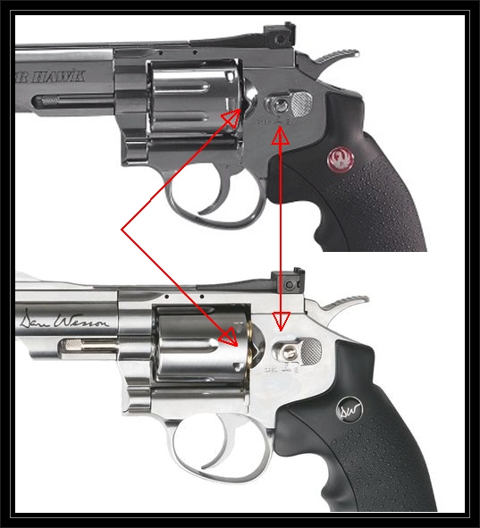 Choix pistolet ou révolver Final10