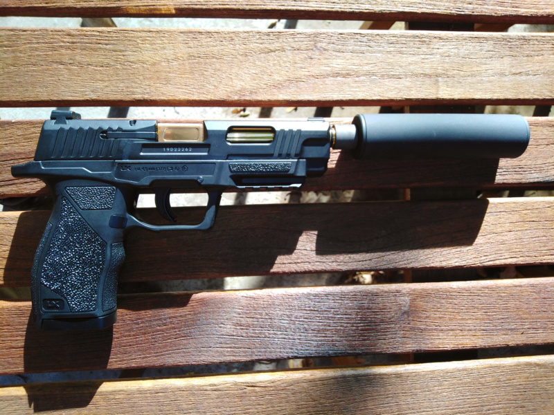 Choix pistolet CO2 Img_2040