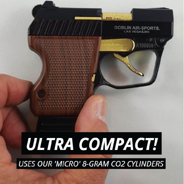 GOBLIN ATOM-8 Le plus petit pistolet CO2 du monde... Untitl10