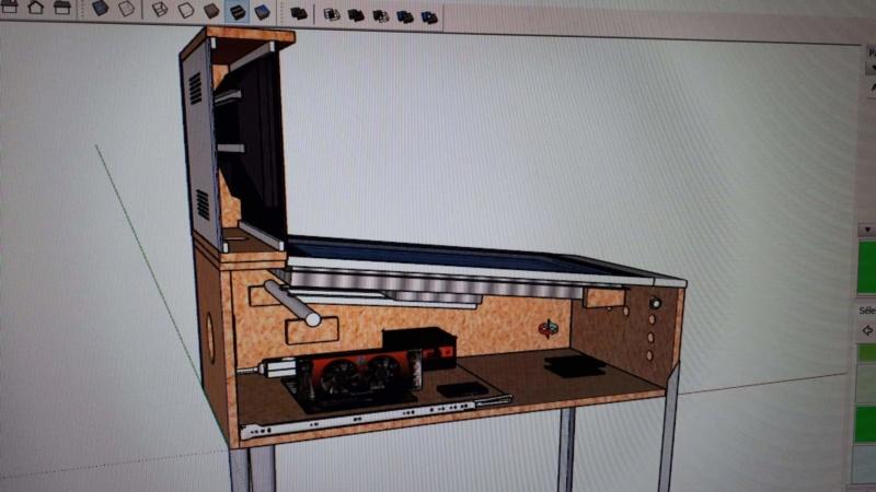 [WIP] Pincab 32'' - V1 - sans toys Receiv16