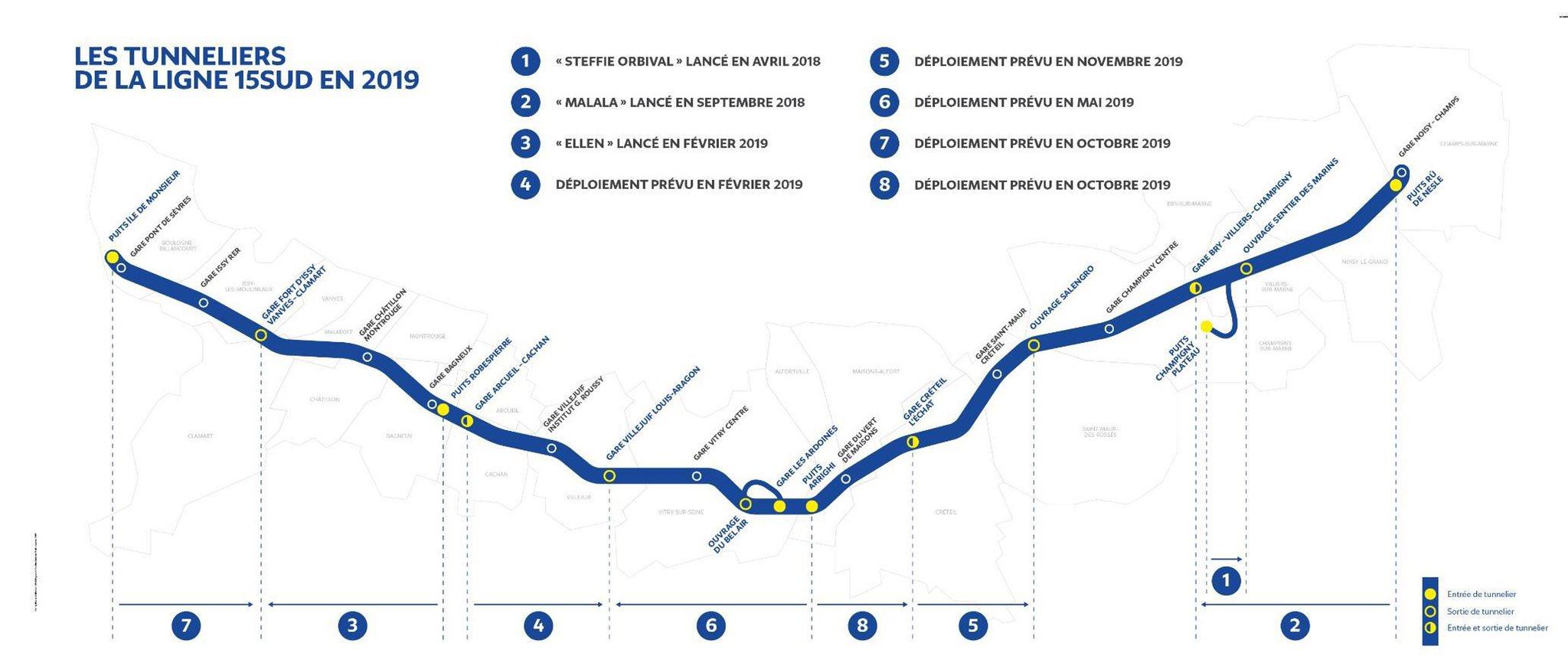 [Métro] Ligne 15 - Page 4 D25hjc10