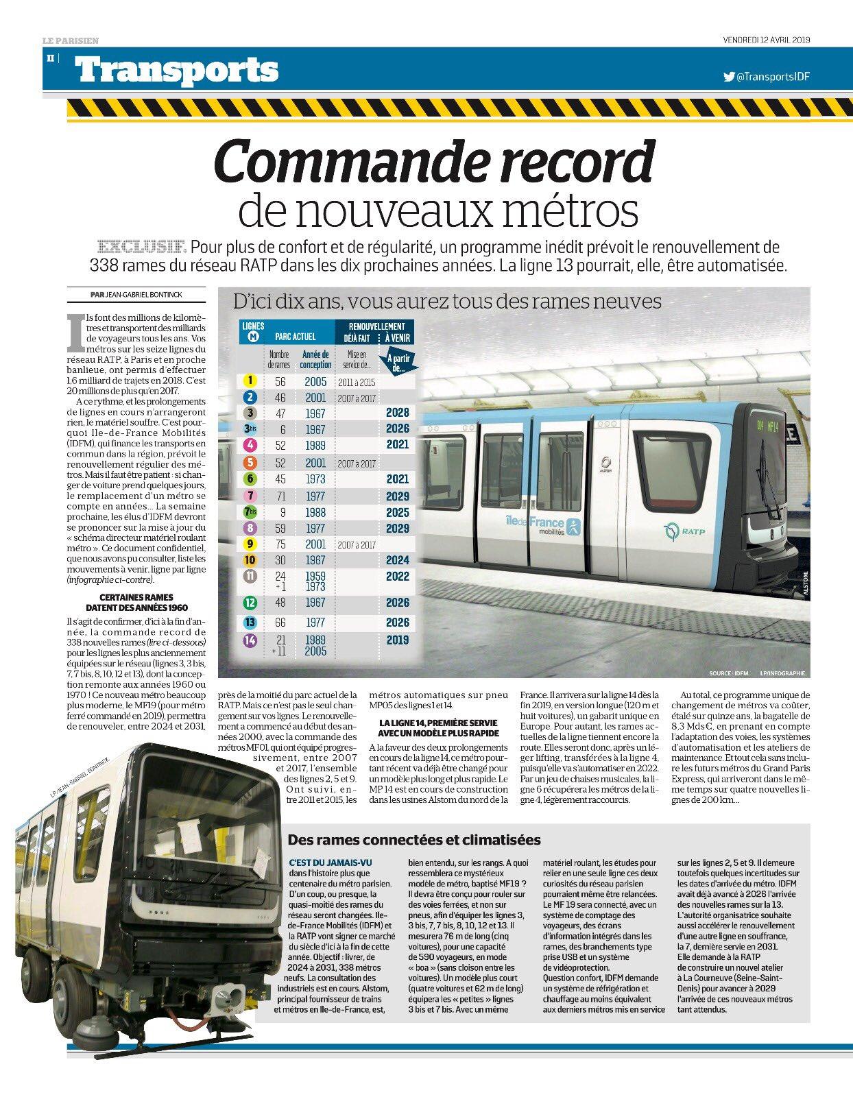 [Métro] MF19 - Page 12 D39gub10
