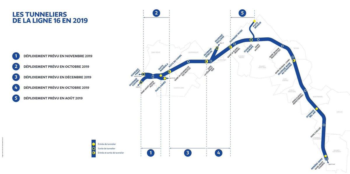 [Métro] Ligne 16 : Saint-Denis Pleyel - Noisy-Champs D4ca2c10