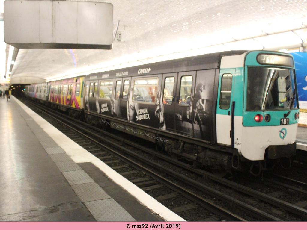 Tag mf77 sur Lignes-Transports Photo032