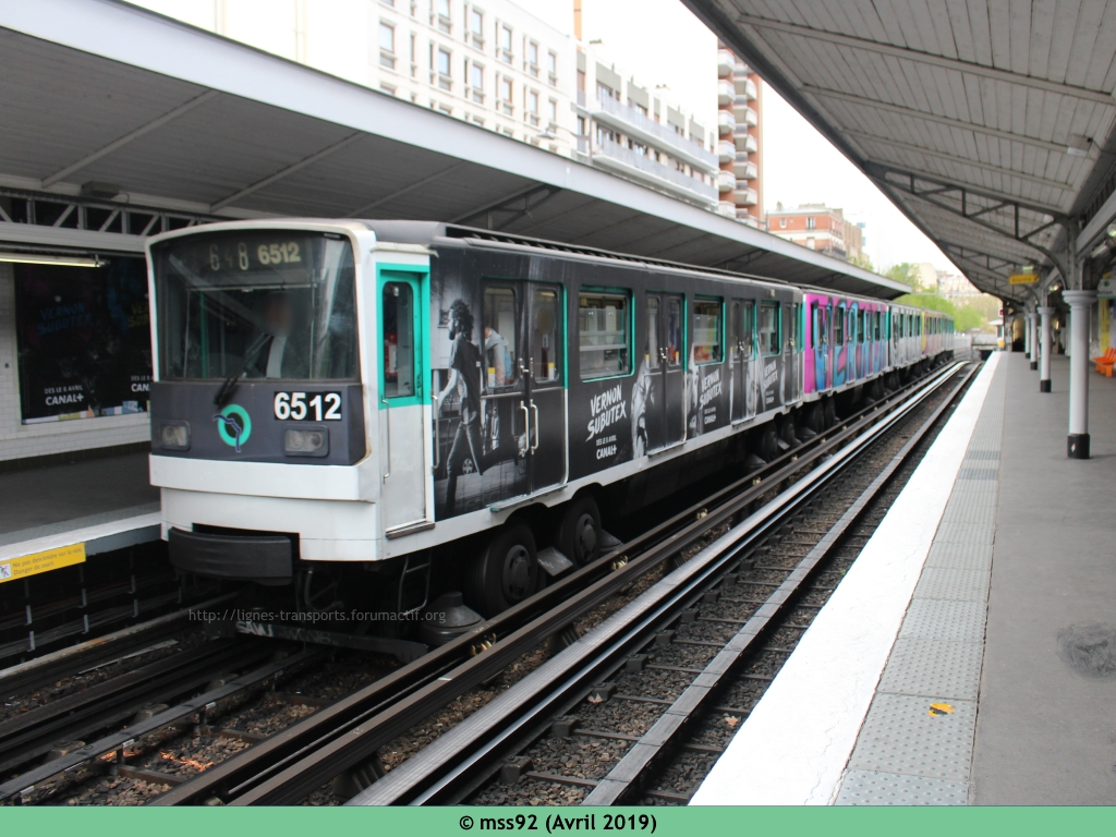 Tag mf77 sur Lignes-Transports Photo033