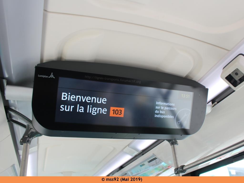 [RATP] Urbanway - Page 41 Photo061