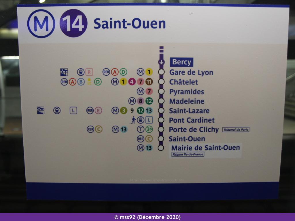 Tag ratp sur Lignes-Transports Photo159