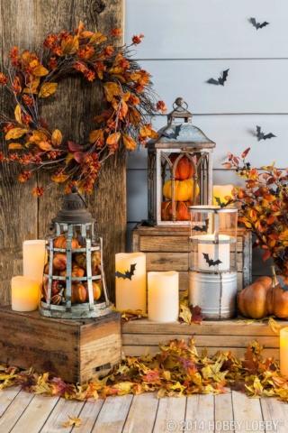 Images d'automne  - Page 5 02c66410