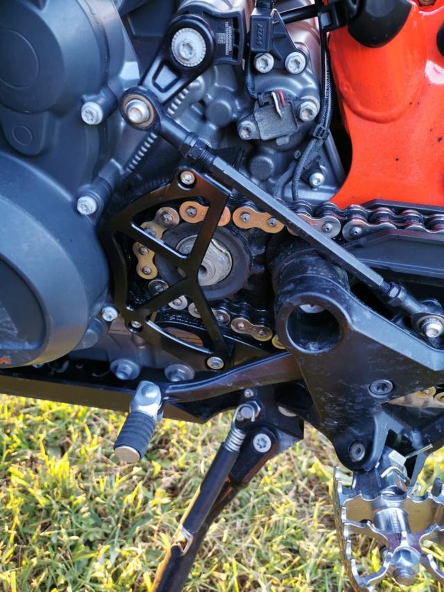 Scottoiler sur KTM 790 Adventure (R) Img_2047