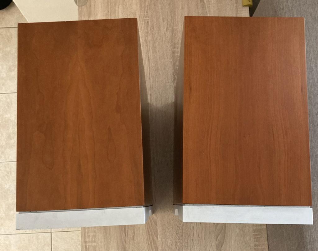 Tact Audio C1-D Speakers 21def110