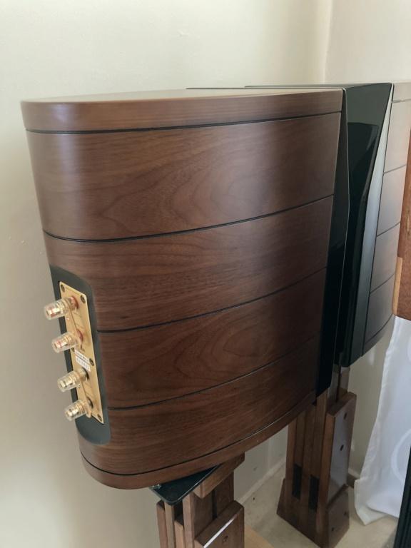 Usher Dancer Mini-X Speakers A2a79e10