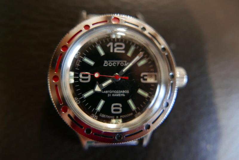 [annulée] Vostok amphibia  P1160515