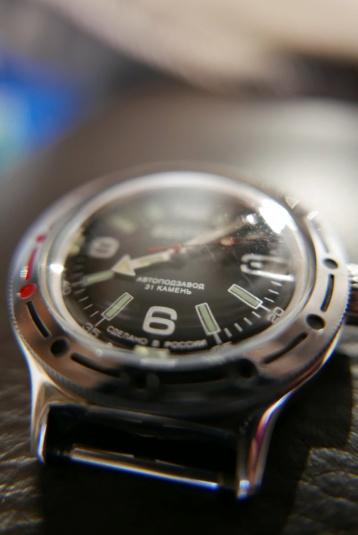[annulée] Vostok amphibia  P1160516