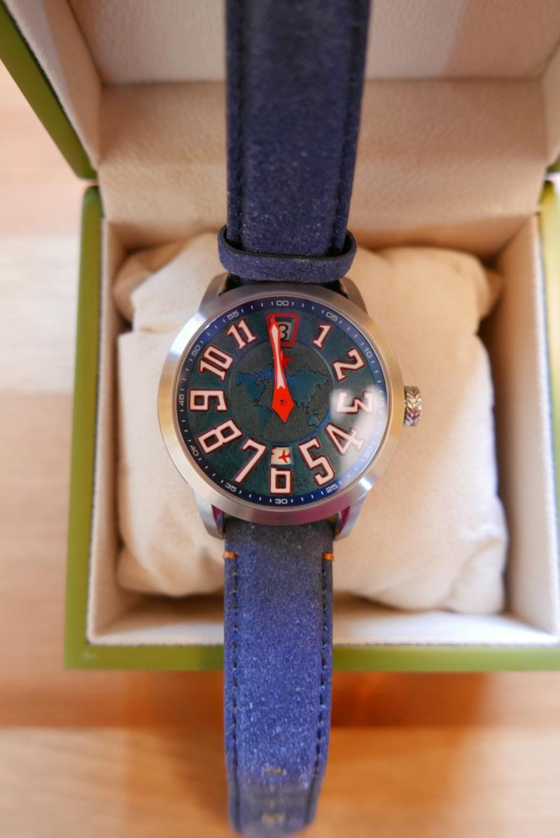 [vendu] red star heure sautante (baisse de prix) P1160517