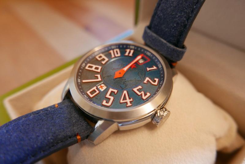 [vendu] red star heure sautante (baisse de prix) P1160518