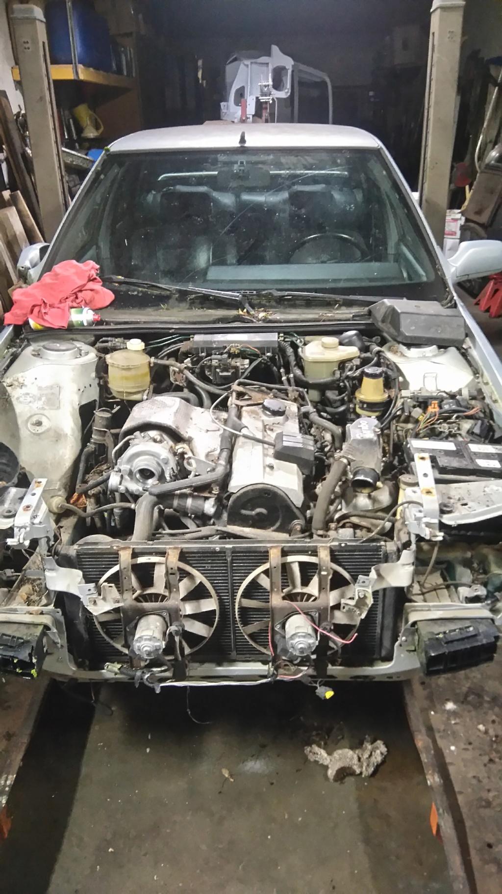"""construction d'un proto """"maxi 5 Turbo"""" - Page 7 Dsc_0310"""