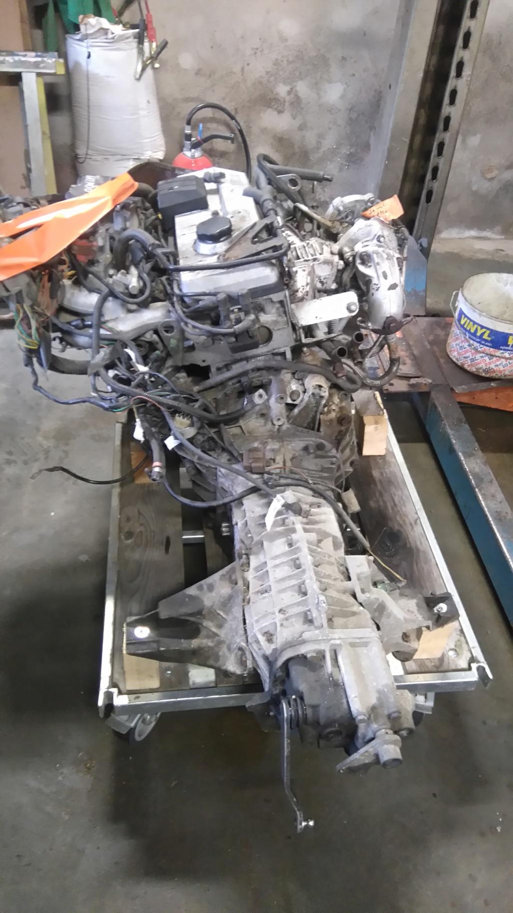 """construction d'un proto """"maxi 5 Turbo"""" - Page 7 Dsc_0311"""