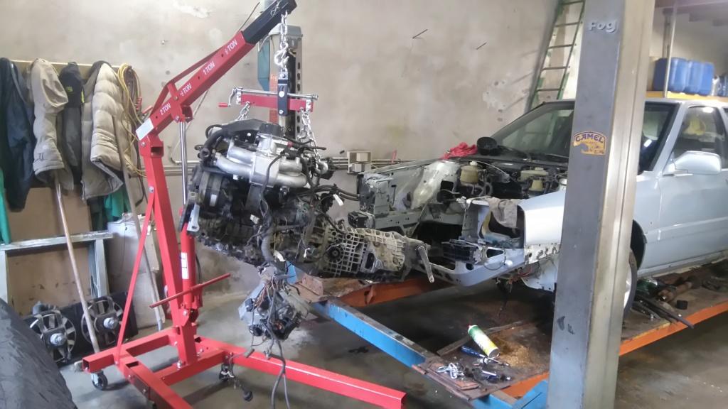 """construction d'un proto """"maxi 5 Turbo"""" - Page 7 Dsc_0312"""