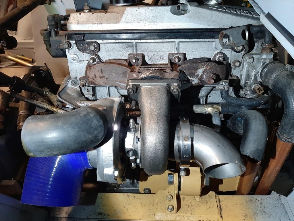 """construction d'un proto """"maxi 5 Turbo"""" - Page 7 Turbo_10"""