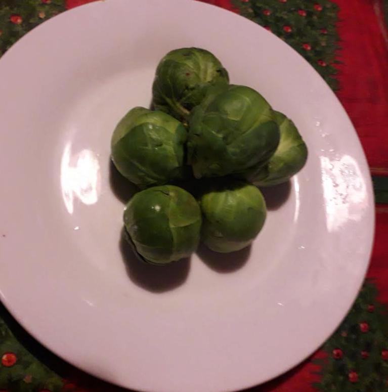 Potato Prize entries Sprout10