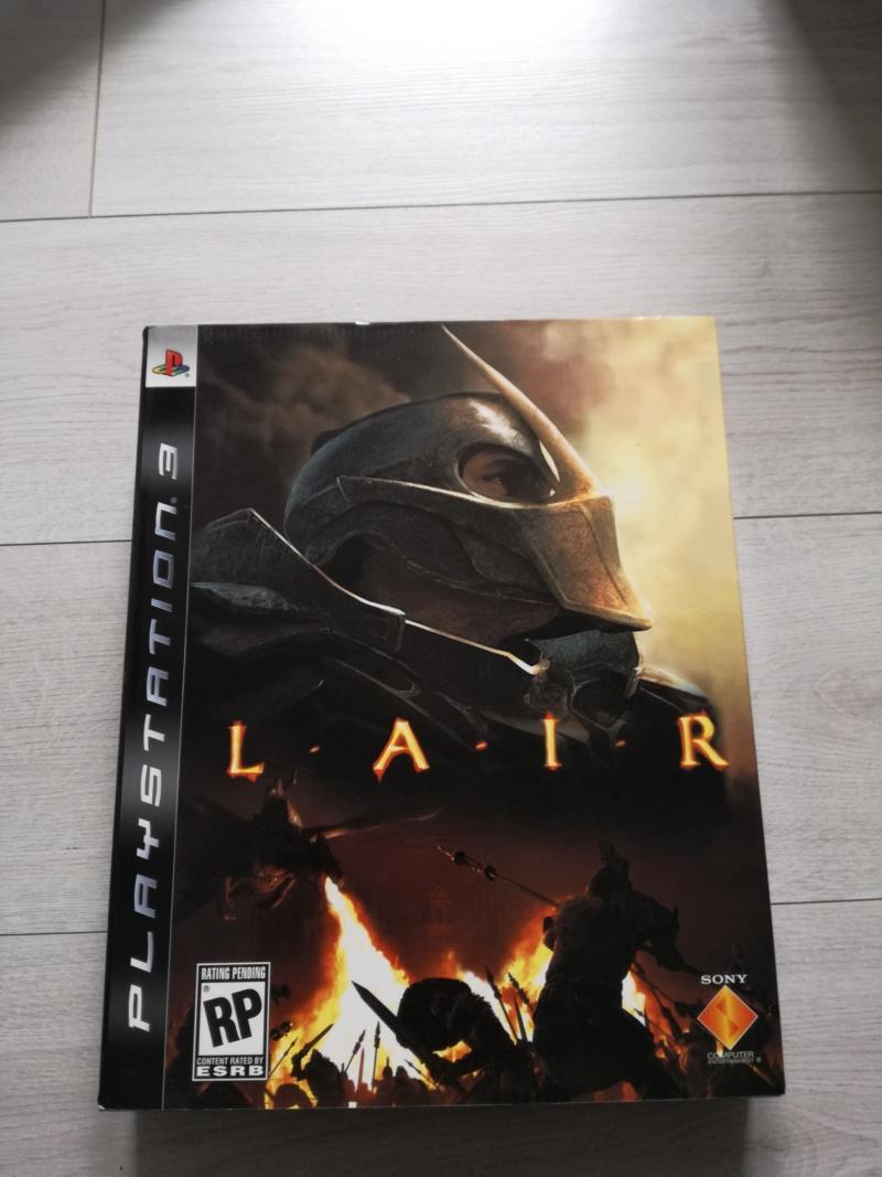 [ESTIM] Press kit FABLE et LAIR Lair_p10