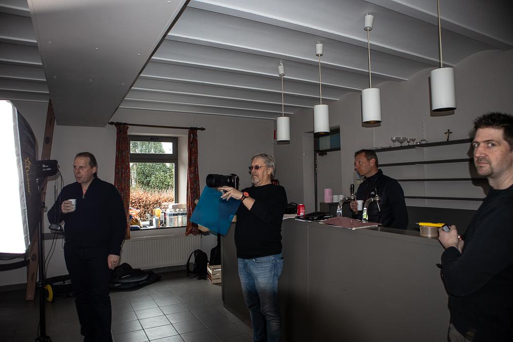 WK Studio photo à Houmart le samedi 16 Mars 2019 - les photos _mg_3310