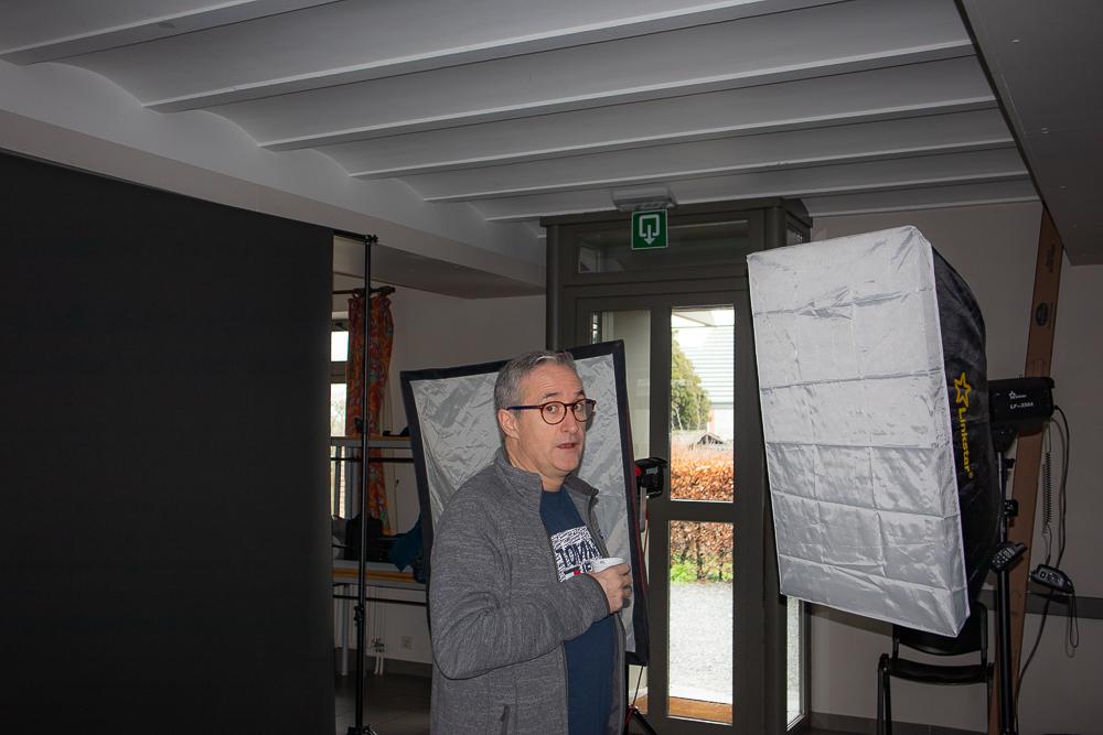 WK Studio photo à Houmart le samedi 16 Mars 2019 - les photos _mg_3411