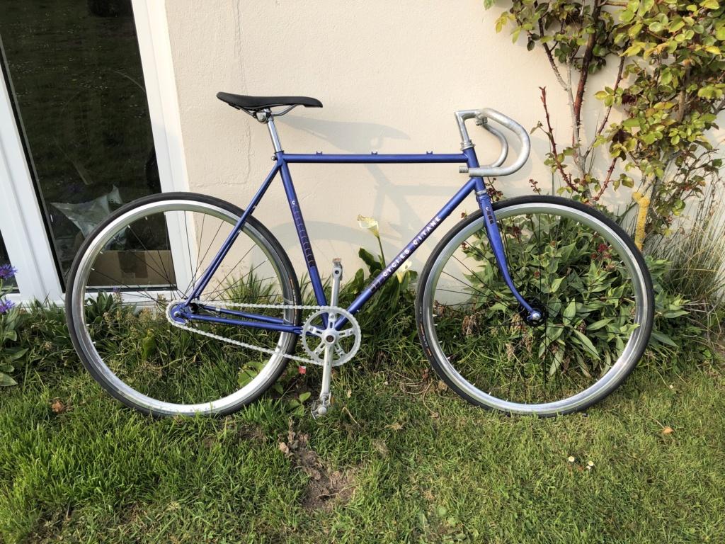 Gitane San Remo 1980 Img_7210